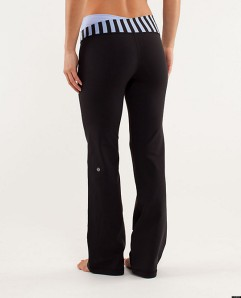 o-LULULEMON-YOGA-PANTS-facebook