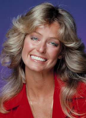 tv-best-haircuts-farrah-fawcett-290x400