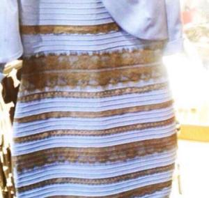 what-color-dress
