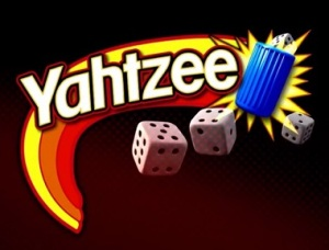 Yahtzee-Slot-Logo-Williams-Interactive