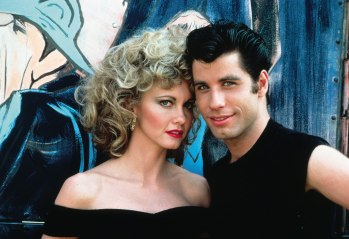 grease-grease-the-movie-21192236-2560-1759