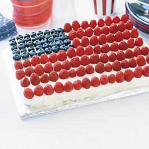 flag-cake-ay-1875403-l