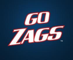 Go Zags
