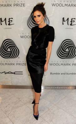 victoria-beckham-2013-fashion-style
