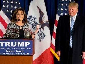 Sarah-Palin-Trump-AP-1-640x480